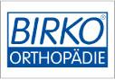 birko-logo1