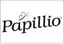 papillio logo