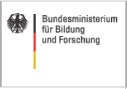 BBF logo_
