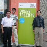 Green_Talents_002 (2)