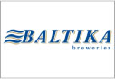 baltika-logo