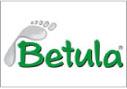 betula-logo