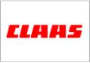 claas-logo