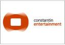 constantin-logo