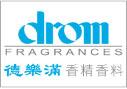 drom-logo