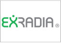 exradia-logo