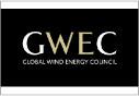 gwec-logo