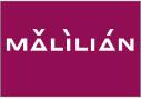 malilian-logo-