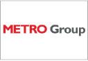 metro-group-logo