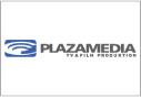 plazamedia-logo