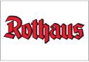 rothaus-logo