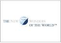 seven-wonder-logo