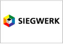 siegwerk-logo