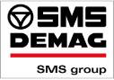 sms-demag-logo