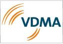 vdma-logo