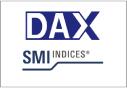 DAX SMI logo