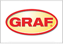 Graf-logo